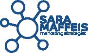 Sara Maffeis