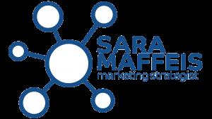 LogoMarketing